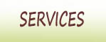 Services Button & Link